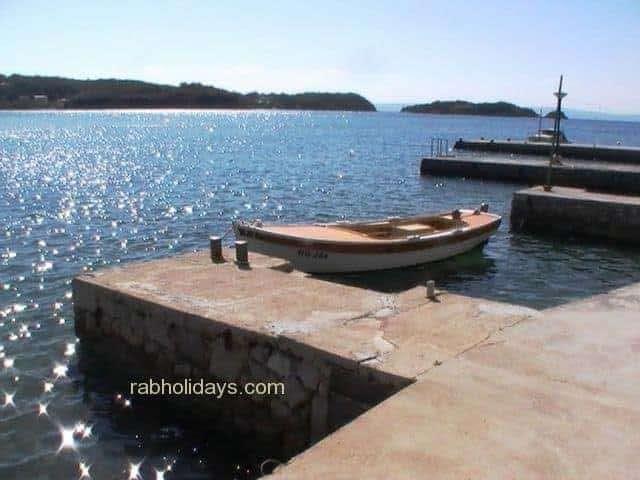 Supetarska draga, Maman, yacht boat marina,