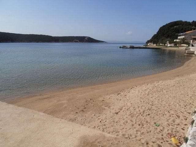 1_sandige+strande+kroatien