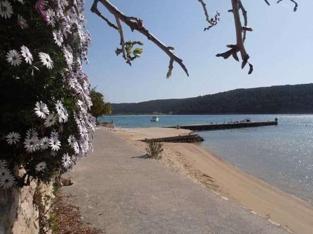 1_spiaggia+croazia