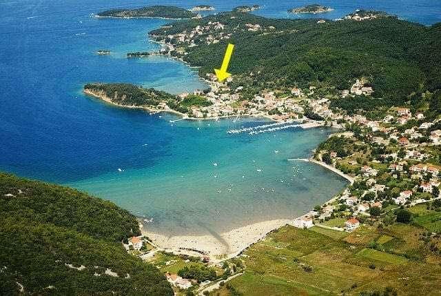 1_travel-croatia-rent
