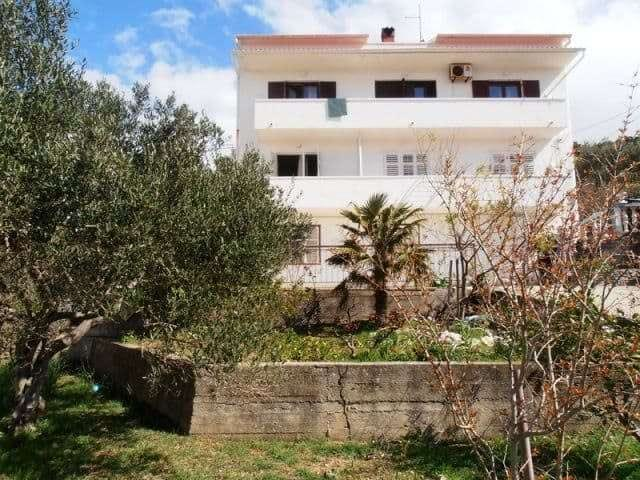 family-houses-for-rent-croatia