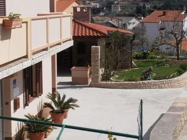 1_vacation+houses+mediterannean