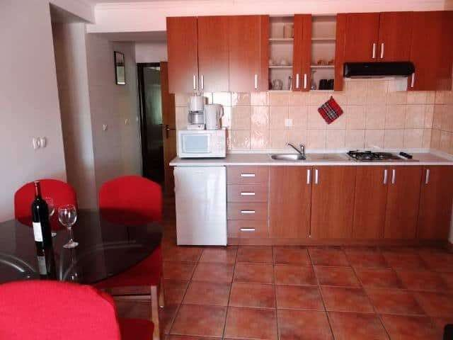 apartment-in-kampor-rab