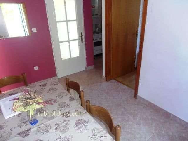 appartamenti-con-piscina-croazia