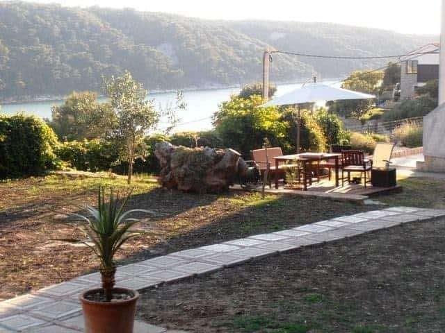 tennis-und-schwimbad-ferienwohnungen-kroatien
