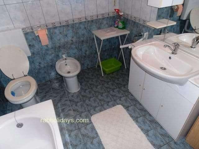 large-three-bedroom-croatia