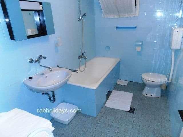 appartements_mer_adriatique_croatie