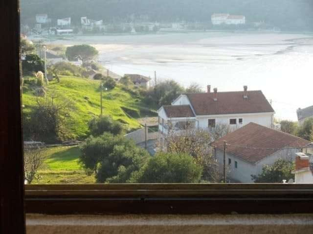 schwimmbad_ferienwohnungen_kroatien