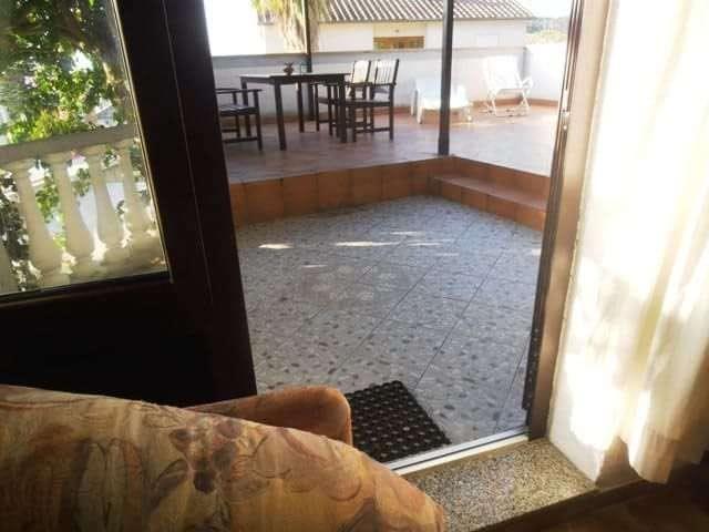 appartamenti_con_piscina_croazia