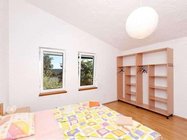 Ap. 1, 65 m2 (1)
