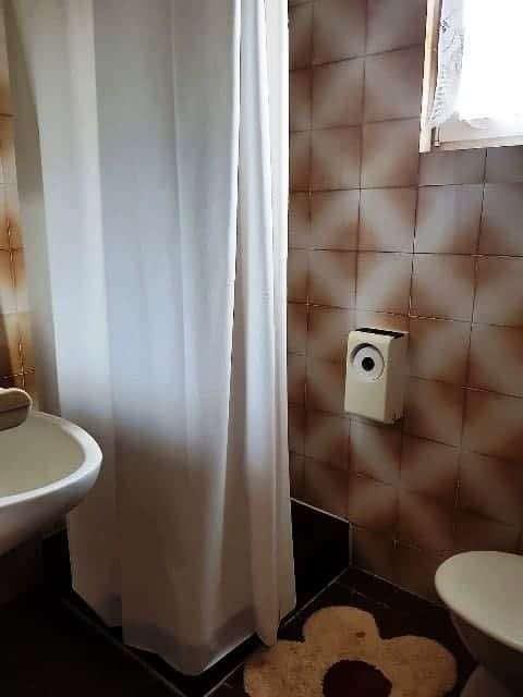 private unterkunften rab insel