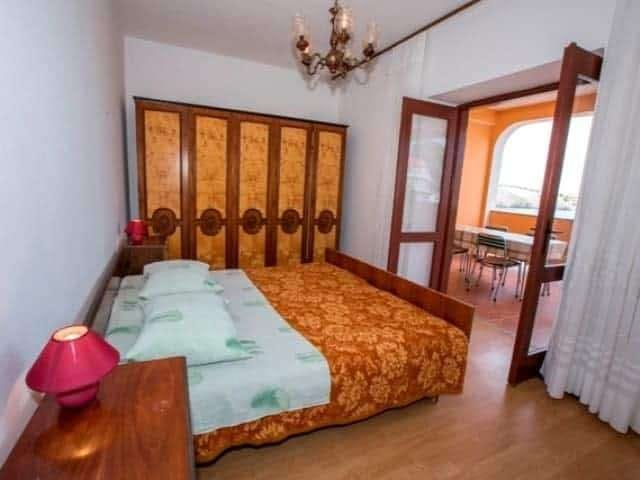 best-apartments-on-the-adriatic