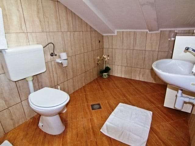 large-family-apartments-in-croatia