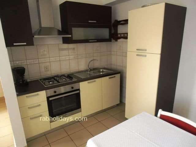one-bedroom-apartment-croatia