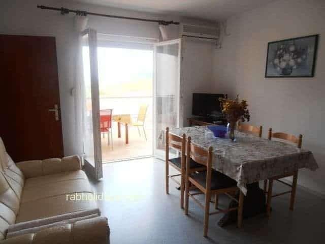 supetarska-draga-apartments
