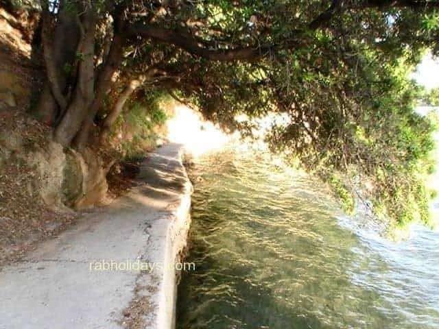 adriatic-accommodation