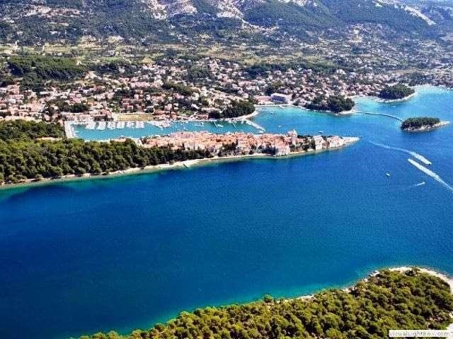adriatic-coast-towns
