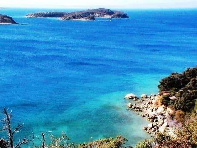adriatic-coast