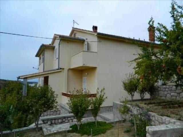 adriatic-cottages-croatia
