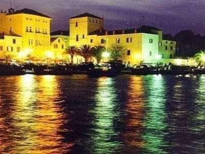 adriatic-island-rab
