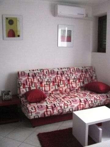 adriatic-sea-for-rent