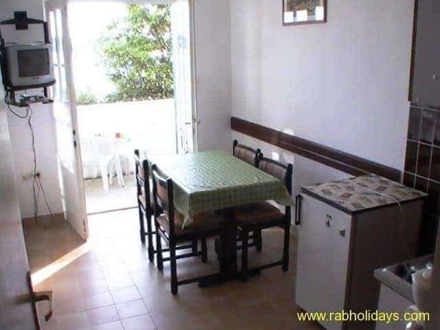 apartman-more-chorvatsko-dovolena