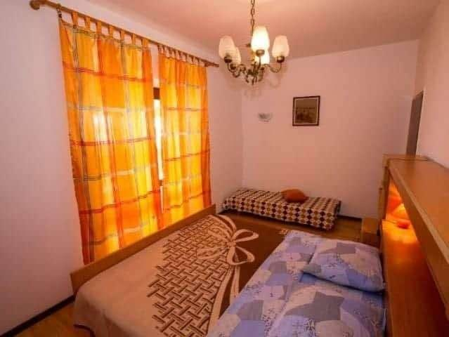 privat-ferienwohnungen-kroatien