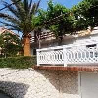 apartments in rab croatia