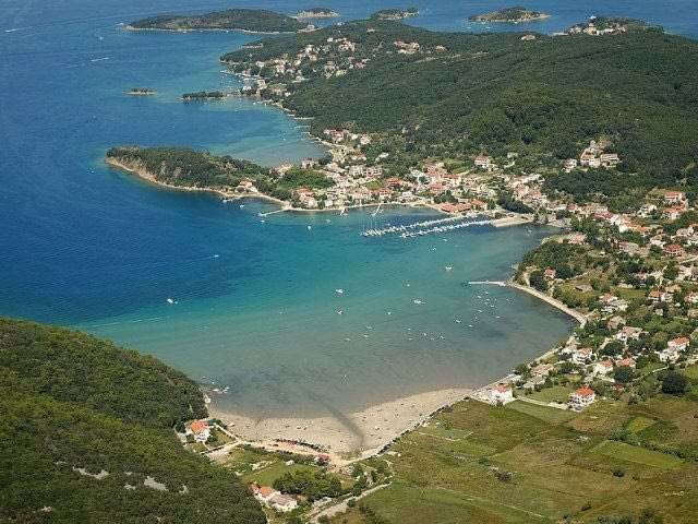 beach_apartments_adriatic