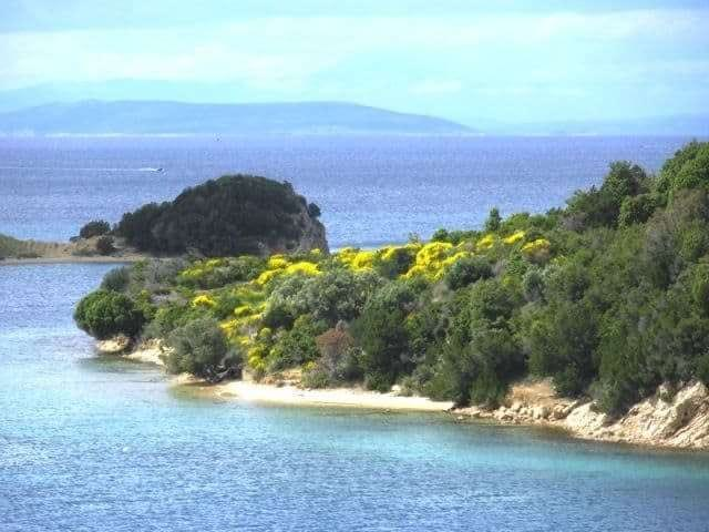 beach+condos+croatia