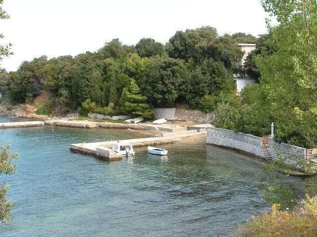 beaches-of-adriatic