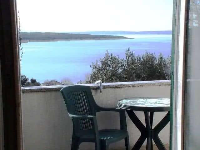 camere+vista+mare+adriatico