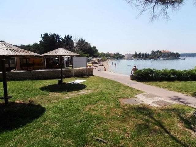adriatic-rentals-by-the-sea