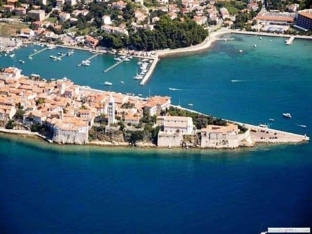 croatan-coastal-towns