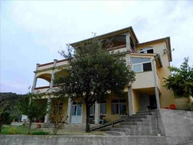 croatia-beach-apartments