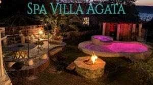 croatia villas