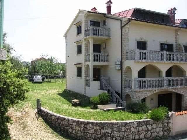 croatian-adriatic-coast