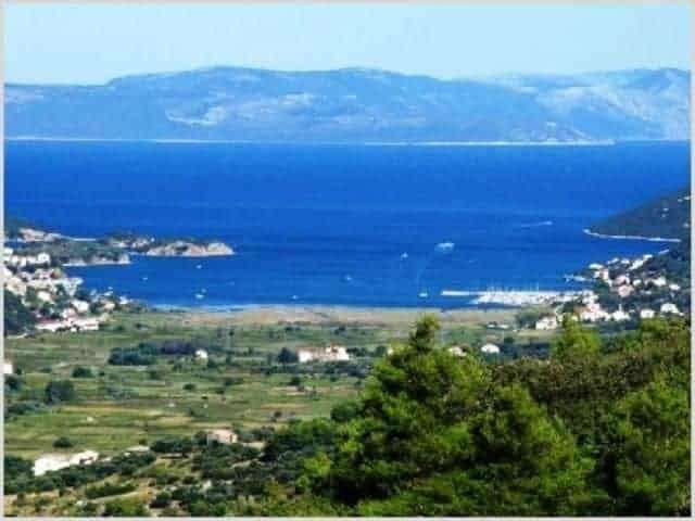 croatian-adriatic-deals