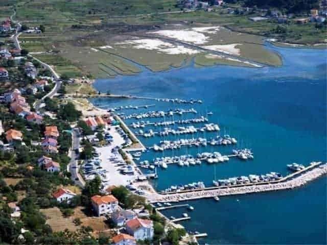 croatian-adriatic-rab
