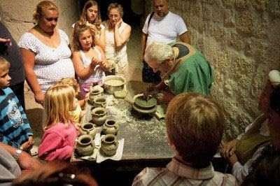 croatian-adriatic-traditional-customs