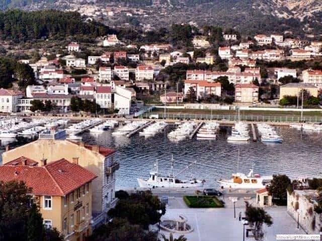 croatian-port-rab