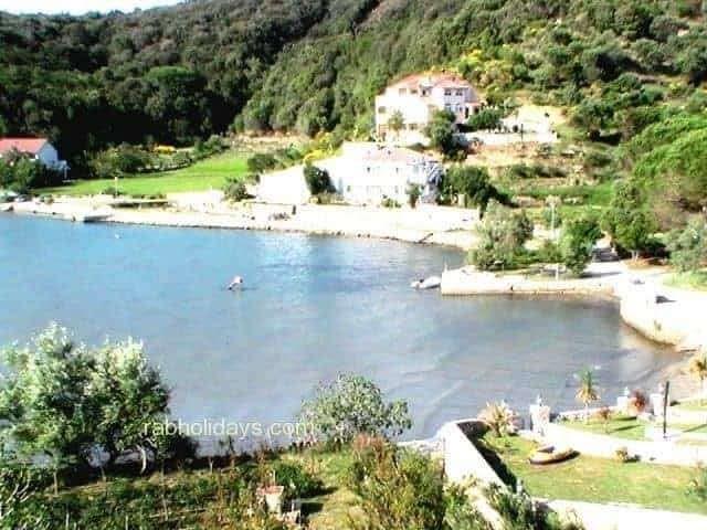 croazia-sul-mare-affitto