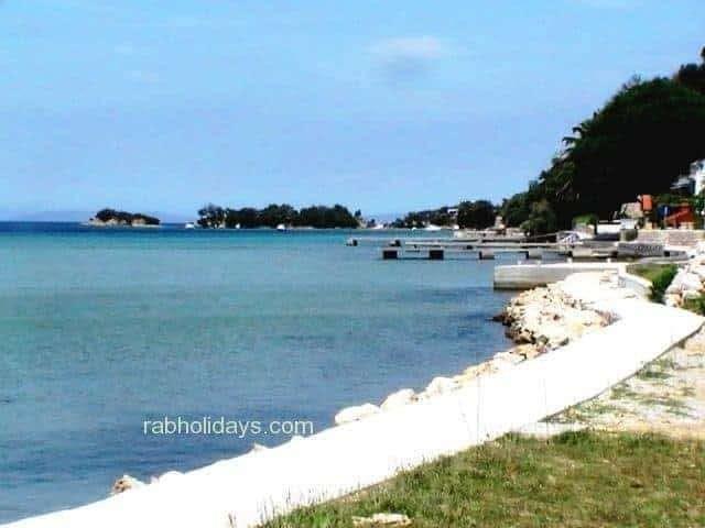croazia-sul-mare-kampor