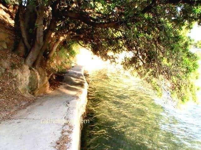 croazia-sul-mare-privati