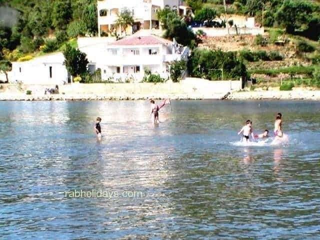 croazia-sul-mare-sabbia