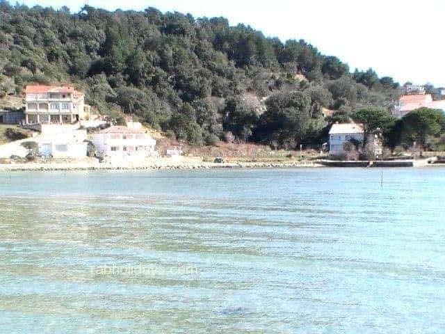 croazia-sul-mare-viaggiare