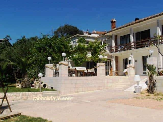 deluxe-apartments-croatian-adriatic