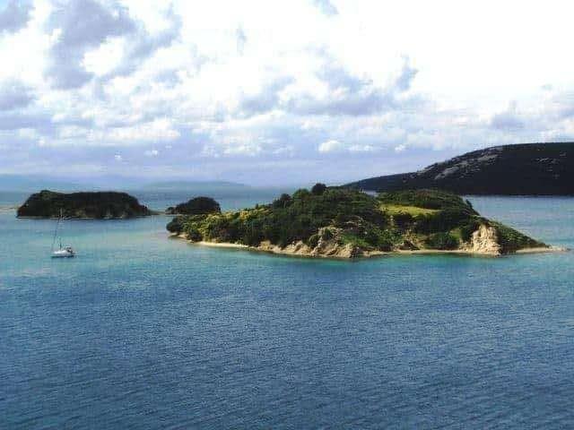 direkt+am+meer+ferienwohnungen+kroatien
