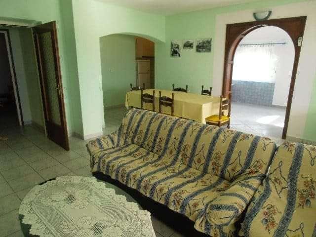 four-room-apartments-croatia
