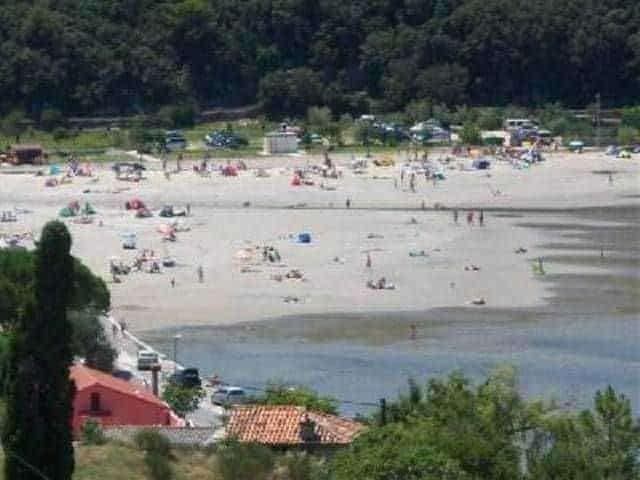 garsoniere_in_affito_croazia